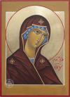 1-Theotokos-30-x-40-cm