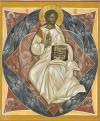 Cristo-en-la-Gloria-25-x-30-cm.