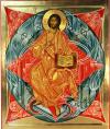 Cristo-entre-las-Potencias-Celestes-50-x-70-cm.
