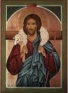 El-Pastor-Bello-40-x-50-cm.