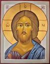 Jesucristo-El-Salvador-20-x-25-cm.
