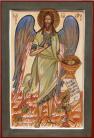 San-Juan-Bautista-Angel-del-Desierto-23-x-35-cm
