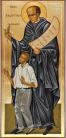 Schp.-San-Faustino-Miguez-45-x-100-cm.