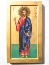 Andrea-apostolo-2013-cm23x40