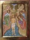 Battesimodi-Gesù-2014-cm30x40