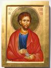 Giacomo-apostolo-2013-cm25x35