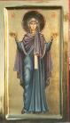 Madonna-Orante-da-Ravenna-2004-cm14x26
