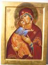 Madre-di-Dio-della-Tenerezza-2013-cm30x40
