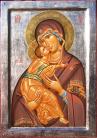 Madre-di-Dio-della-Tenerezza-di-Vladimir-2