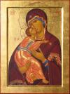 Madre-di-Dio-della-Tenerezza-di-Vladimir