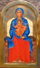 Madre-di-Dio-di-Orvieto