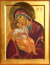 Madre-di-Dio-greca