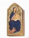 Madre-di-Dio-in-Trono-da-Giovanni-Di-Paolo-Baschi-2011-cm50x23
