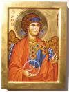 Michele-arcangelo-2013-cm26x35