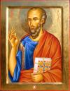 Paolo-apostolo