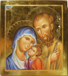 Sacra-Famiglia-2015-cm35x39