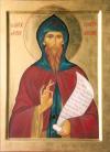 Simeone-nuovo-teologo