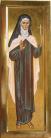 Teresa-Benedetta-della-Croce-Edith-Stein-2015-cm35x70