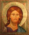 Volto-di-Cristo-scuola-di-Mosca