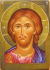 Volto-di-Gesù-2015-cm-135x185