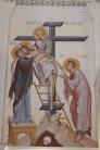 1_13-Gesù-deposto-dalla-croce