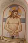 1_14-Gesù-deposto-nel-sepolcro