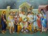 1-Gesù-condannato-a-morte