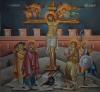 12-Gesù-morto-in-croce
