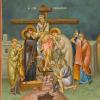 13-Gesù-deposto-dalla-croce