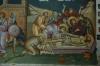 14-Gesù-deposto-nel-sepolcro