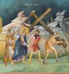 5-Gesù-aiutato-dal-cireneo