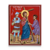 02-jesus-takes-up-his-cross