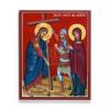 04-jesus-meets-his-mother