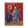 05-simon-cyrene-carry-cross