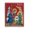 06-veronica-wipes-face-jesus