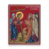 08-jesus-meets-women-jerusalem