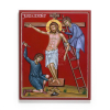 11-jesus-crucified-nailed-cross__16686.1526045983.1280.1280