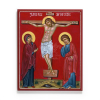 12-jesus-dies-cross