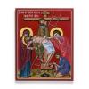 13-jesus-taken-down-cross-descent