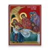 14-jesus-laid-in-the-tomb