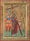 02a-limposizione-della-croce