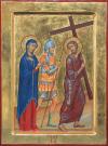 04a-Gesù-incontra-sua-madre