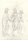 05-il-cireneo-aiuta-Gesù-a-portare-la-croce
