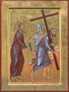 05a-il-cireneo-aiuta-Gesù-a-portare-la-croce