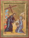 06a-la-veronica-asciuga-il-volto-a-Gesù