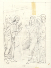 08-Gesù-incontra-le-donne-di-Gerusalemme