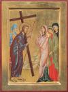 08a-Gesù-incontra-le-donne-di-Gerusalemme