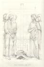 10-Gesù-spogliato-delle-vesti