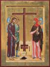 10a-Gesù-spogliato-delle-vesti