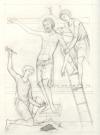11-Gesù-è-inchiodato-alla-croce